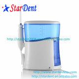 Acqua dentale Fosser per il commercio all'ingrosso
