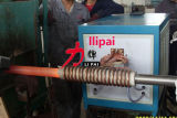 Машина отжига индукции для стального листа