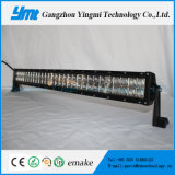 Ymt Lightbarled lumineux superbe 180W a courbé le guide optique de travail