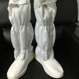 Gaines fonctionnantes de DÉCHARGE ÉLECTROSTATIQUE antistatique de chaussures
