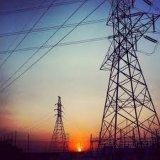 Monopole Energie für Übertragungs-Aufsatz