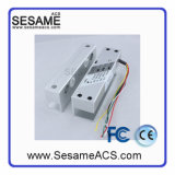 Produits électroniques de sécurité à sécurité électronique (SB-5818)