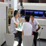 SMT Reflow máquina de forno com zonas de aquecimento mais longo (Jaguar F10)