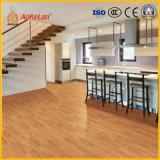 azulejo de suelo de cerámica esmaltado madera de 150X600m m