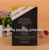 Caixa plástica pura do pacote de China Nuk PP para o pacote de Beini (caixa dos PP do nuk)