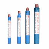 Outil à pastilles Drilling rapide de la vitesse DTH Hammer& DTH
