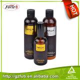 Aceite de argán OEM 100 ml Profesional hidratante para el cuidado del cabello