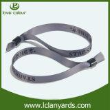 Bracelets UV d'un tissu de temps pour des clubs