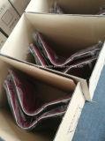 Alte forniture di ufficio posteriori della maglia di Eames