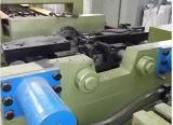 Geketend dubbel het Trekken van Machine voor Koper en Materiaal Alu