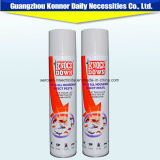 Aerosol-Insektenvertilgungsmittel-Spray-Moskito-Mörder des Qualitäts-Ausgangsgebrauch-400ml