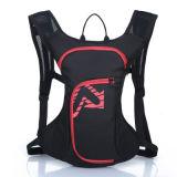 Задействующ и Hiking вода укладывает рюкзак (BF151083)