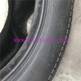 Neumático de tierra del alimentador del neumático de la hierba diagonal del neumático 41X18ll-22.5