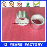 лента алюминиевой фольги 55mic с свободно образцами