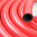 Glatter Oberflächenkraftstoff-Zufuhr-Gebrauch-Gummischmierölrohrleitung