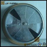 China-Qualitäts-HVAC-Decken-Register-Strahldüse-Diffuser (Zerstäuber)