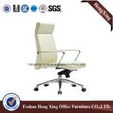 Самомоднейший высокий стул офиса босса задней кожи 0Nисполнительный (HX-NH063A)