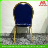 Гостиница профессиональной поставкы изготовления стальная Banqueting стулы