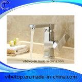L'exportation de cuivre de robinet en gros la meilleur marché en Chine