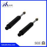 MITTLERER materieller justierbarer Gasdruck-Sprung-Stickstoff-Gas-Stahlholm für die inländische Industrie-Maschinerie hergestellt in China