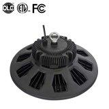 FCC élevée de la lumière ETL Dlc4.1 de compartiment de la haute énergie DEL Ufp