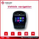 Navigation Panda-AutoDVD GPS des Android-4.2
