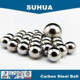 шарик 7.938mm низкоуглеродистый стальной для занавеса