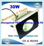 Beste Yaye 18 verkoopt het LEIDENE van de MAÏSKOLF Ce/RoHS 20W Licht van de Vloed/20W LEIDEN /20W van de Schijnwerper LEIDENE Projector met 3 Jaar van de Garantie