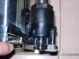 Máquina colorimétrica das vasilhas manuais do aço inoxidável com Jy-20b3