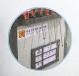 Module d'outil Fy605/Modules d'outil mobiles