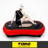Verrückter Sitz-Massage-Preis-verrückte dünne Schwingung-Maschine