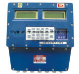 Het Controlemechanisme van de partij voor Debietmeter (psyn-400)