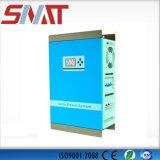 Invertitore solare ibrido puro domestico dell'onda di seno di uso 5000W 48V 220VAC con il prezzo di fabbrica