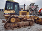 Escavadora Cat D5m usada