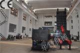 Huakeの高品質自動車の梱包機の販売