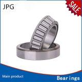OEMのブランド及びJPG自動車輪車軸軸受(25590/20)