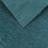 Tessuto a prova di fuoco del poliestere di fabbricazione del Hubei per i vestiti/vestito/tenda