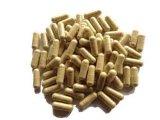 het Uittreksel van 1%-4%Eurycomanone Tongkat Ali voor Geslacht verbetert