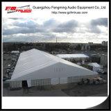 イベント党テントによってカスタマイズされるサイズ10m/20m/30mのスパン