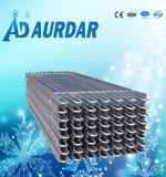 中国または冷却部屋の工場価格の冷たい凝縮の単位