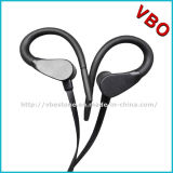 Distribuidor novo dos fones de ouvido de Earhook Bluetooth da promoção da chegada