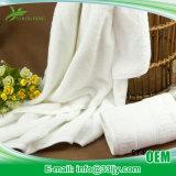 OEM de Reeksen van de Handdoek van de Luxe voor Staaf