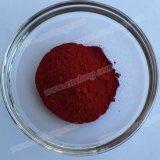 El rojo permanente rojo rápido del 48:2 rojo orgánico del pigmento para el solvente basó la tinta