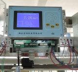 Méthode optique Fluorescence Dissous Analyseur d'oxygène