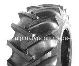 Agricultura Neumáticos Frente Tractor Neumático Granja Neumático F2 6.50-16, 7.50-16, 10.00-16, 11.00-16