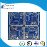 Mehrschichtige Enig-gedrucktes Leiterplatte des Energien-elektronischen Geräts