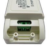 Transformateur de puissance LED 70 W à LED Dimmable pour Downlight