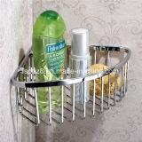 cestino della stanza da bagno dell'acciaio inossidabile di prezzi di fabbrica 8804wholesale