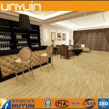 Mattonelle di pavimento di legno autoadesive del vinile di struttura