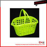 Gute Qualitätsplastikwäscherei-Korb-Form in China